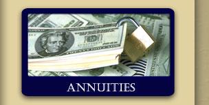 Annuities