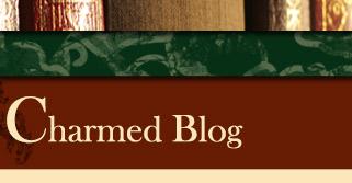Charmed Blog