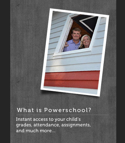 PowerSchool Graphic