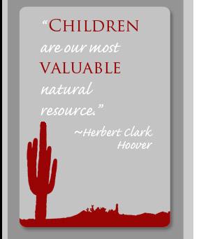 Herbert Clark Hoover Quote