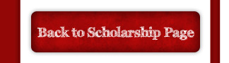 Back to Scholarship Page