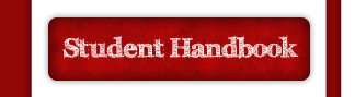 Student Handbook Button