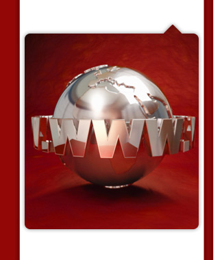 World Wide Web Photo