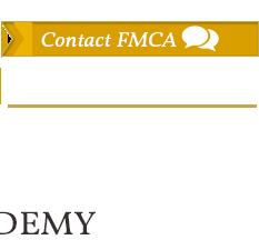 Contact FMCS