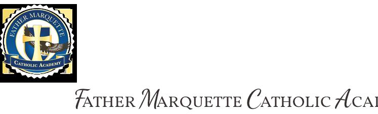 Father Marquette Catholic School