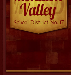 Mohawk Valley School District No. 17