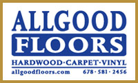 All Good Flooring