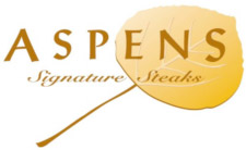 Aspen Signature Steaks