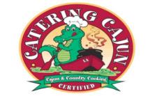 Catering Cajun