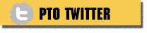 PTO Twitter Account