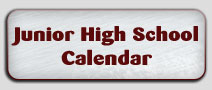 JH Calendar
