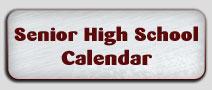 Senio High calendar