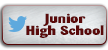 Twitter feed for Junior High School