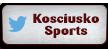 Twitter Feed for KosciuskoSports