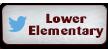 Twitter for Lower Elementary School