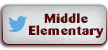 Twitter for Middle Elementary