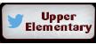 Twitter for Upper Elementary School