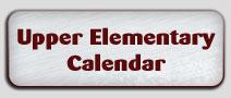 Upper Elem Calendar
