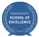 Renaissanced School of Excellence