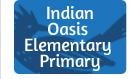 Indian Oasis Elem