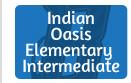 IndianOasis Elementart Intermediate