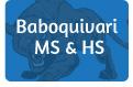Baboquivari MS HS