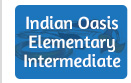 Indian Oasis Elementary Intermediate