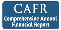 CAFR Comprehensive Annual Financial Report