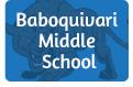 Baboquivari MS