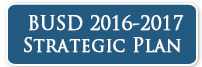 BUSD 2015-2016 Strategic Plan