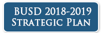 BUSD 2018-2019 Strategic Plan
