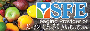 SFE - Leading provider of K-12 Child Nutrition