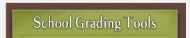 School Grading Tools