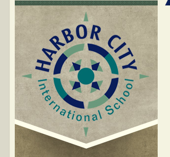 Harbor City International School