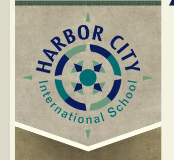 Harbor City International School