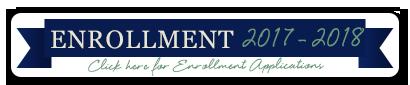 Enrollment 2016-2017