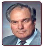 Nolan Estes