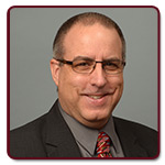 Jim Brodnick