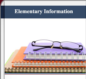 Elementary Information