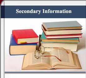 Secondary Info