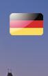 Information in German