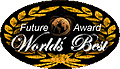 World's Best Future Award