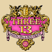 Salon Three-13
