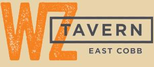 WZ Tavern