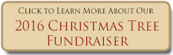 2016 Christmas Tree Fundraiser