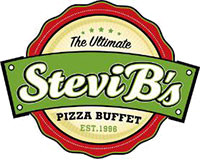 Stevi B