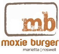 mb-moxie burger-marietta|roswell
