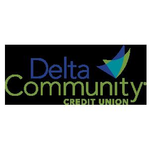 Delta Credit Union