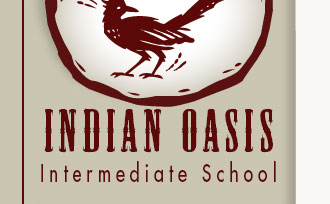Indian Oasis Intermediate School