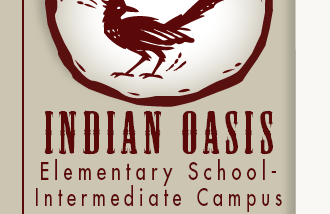 Indian Oasis Elementary